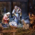 Акция - Рождество Христово